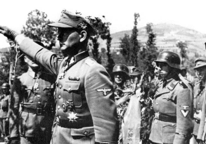 sastav Wehrmachta