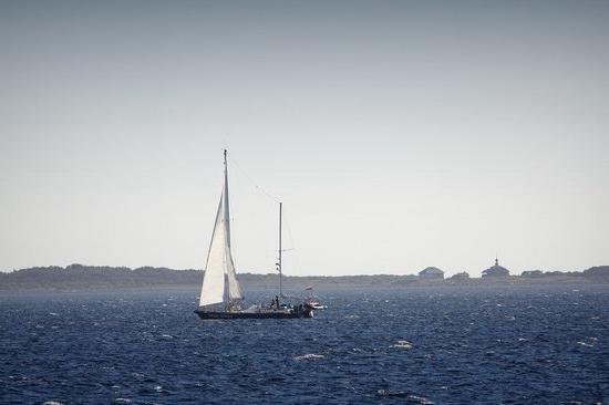 izleti u Bijelo more