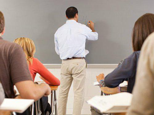 educatore sociale è