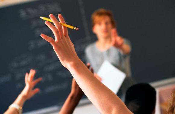 educatore sociale