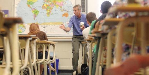 attività di educatore sociale