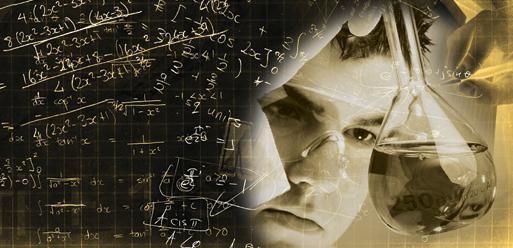 metode znanstvene analize