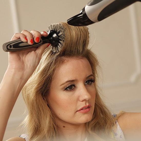 топлинна защита за косата estel