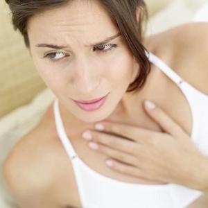 sintomi della malattia della tiroide