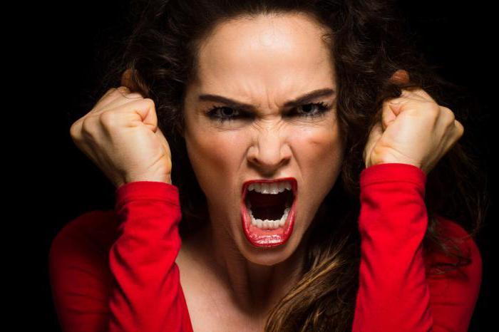 симптоми на хиперфункция на щитовидната жлеза