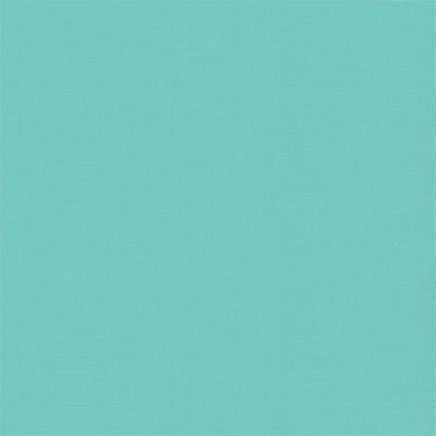 Tiffany barva