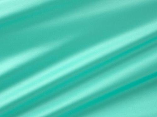 Tiffany barva je kaj