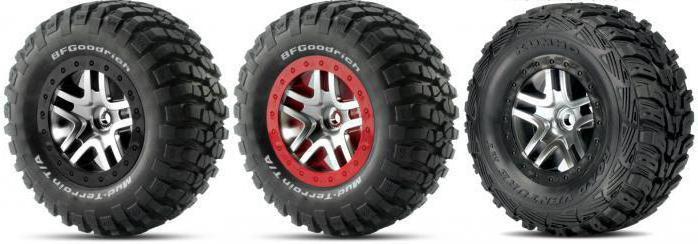 zimske pnevmatike kumho pregledi