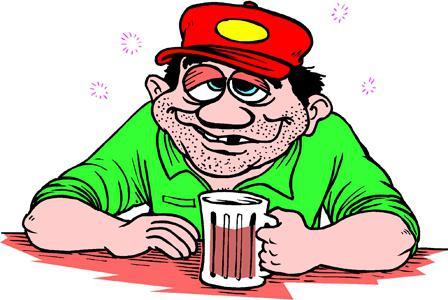 come svezzare dall'alcol