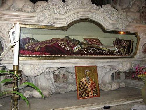 молитва за помоћ Ивану Милостивом