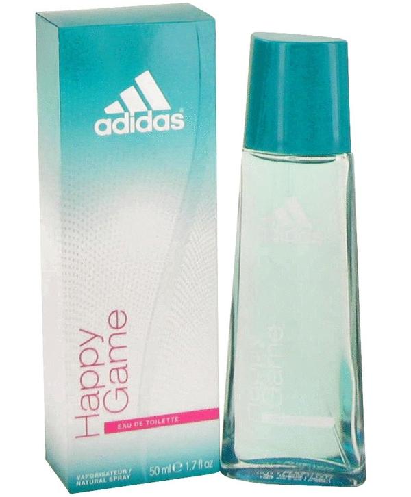 Adidas felice