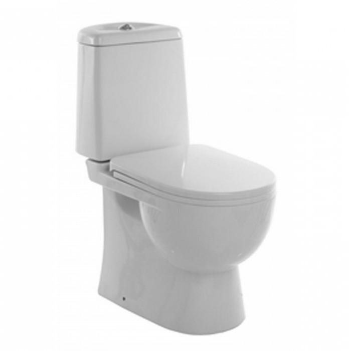 WC školjke sanita luksuzne recenzije