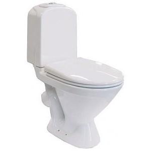 WC umjetnosti sanita suite recenzije