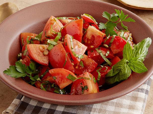 Karakteristične sorte rajčice