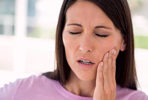 simptomi abscesa zob