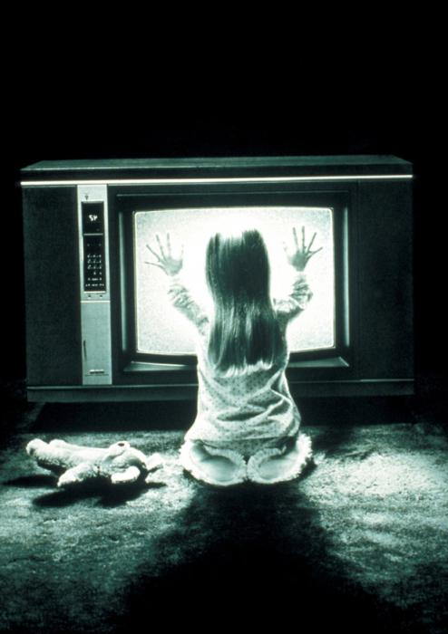 i 10 migliori film horror