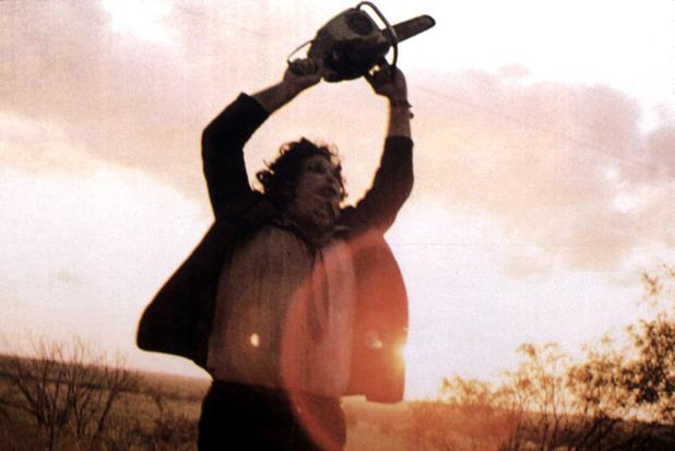 I 10 film più horror