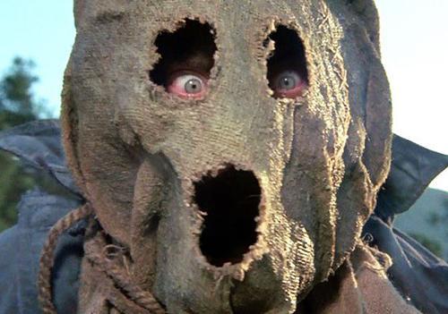 la top 10 dei film horror