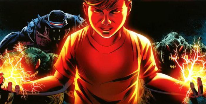 top 10 najsilniejszych superbohaterów