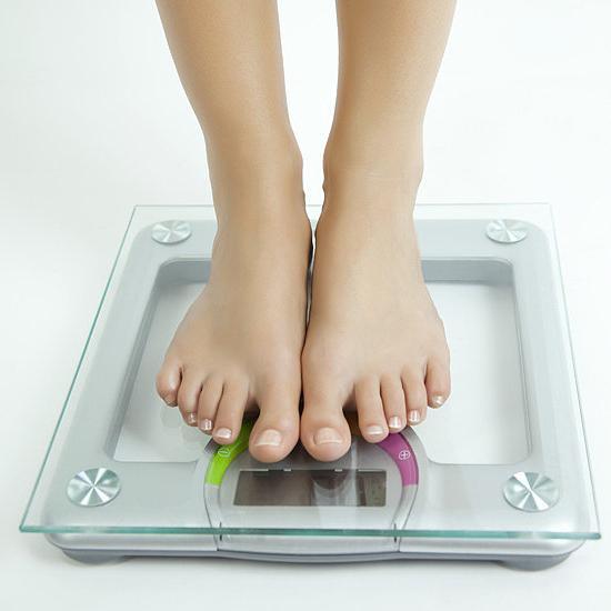 ако не након 6, колико можете изгубити тежину