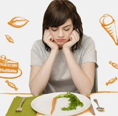 Puoi perdere peso se non mangi dopo le 6