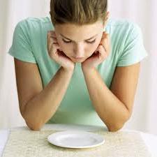 È possibile perdere peso se non si mangia dopo 6