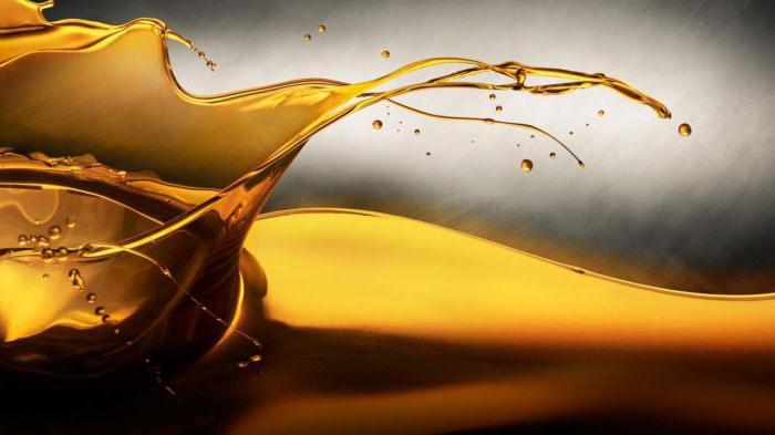 Motorno olje Totachi pregledi in pregled