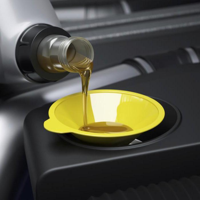 Totachi ulje 5w30 recenzije