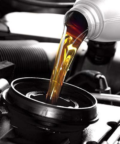 Pregledi motornega olja Totachi 5w40