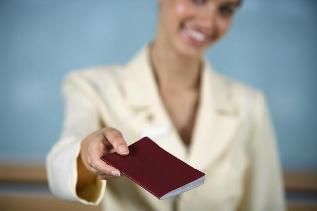 виза за Тайланд
