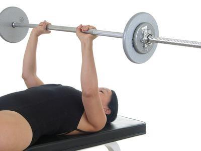 програма за обучение на загуба на тегло