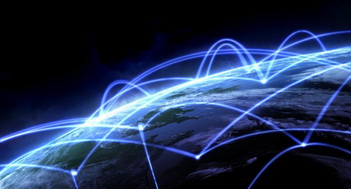 kanały informacyjne