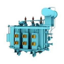 čiščenje transformatorskega olja