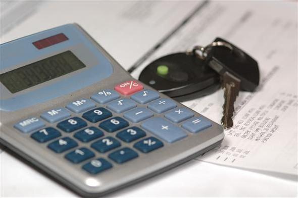 porezno računovodstvo za prijevoz
