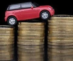 benefici fiscali del veicolo per le persone con disabilità