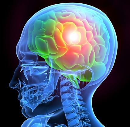 третман повреда мозга