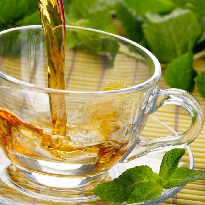 Narodni lijek za liječenje upale grla