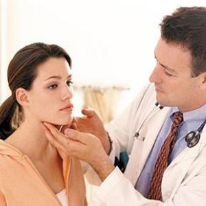 avtoimunski tiroiditis eutiroidizem