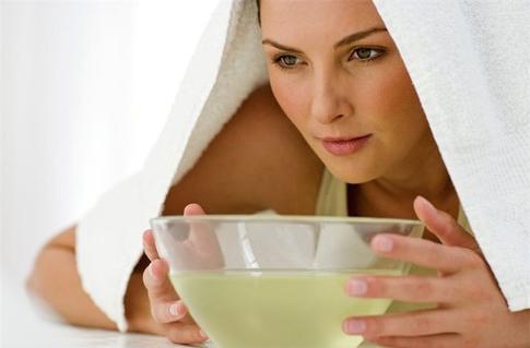 trattamento della tosse durante la gravidanza