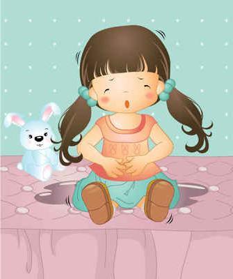 leczenie zapalenia pęcherza u dzieci