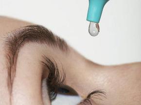 trattamento popolare del glaucoma
