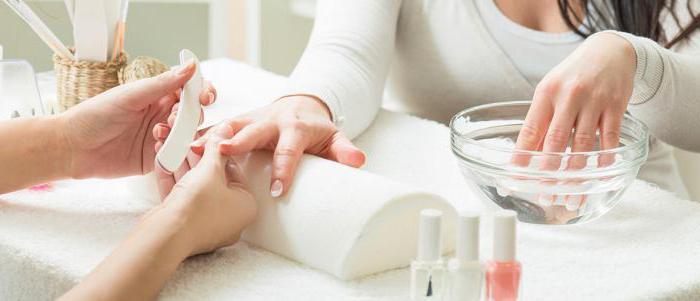 лечение на ноктите гъбички водороден пероксид започна форма прегледи