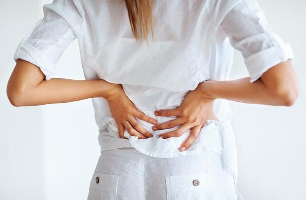 trattamento dell'osteocondrosi cervicale a casa rapidamente