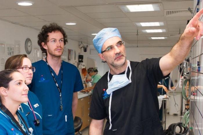 trattamento dell'osteocondrosi dei farmaci della colonna vertebrale toracica