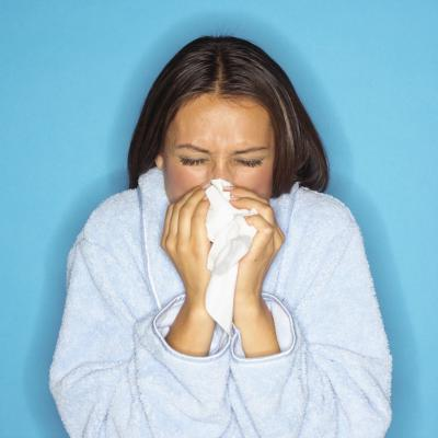 Liječenje traheitisa