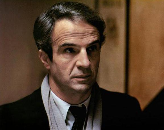 Truffaut Francois