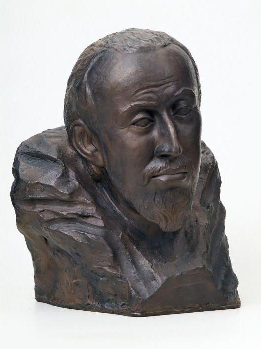 Gli anni di Fyodor Ioannovich