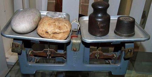 Foto del Museo del panpepato di Tula