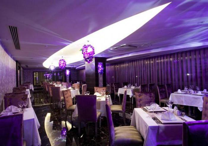 Youth rave hotels Turchia