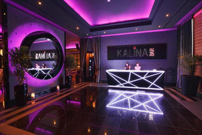 I migliori hotel per feste in Turchia